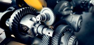 特定技能,産業機械製造業